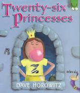 twentysixprincesses